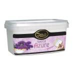 AZURE - Специальный металлизированный лак для декоративных покрытий 1л