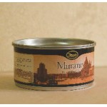 Decor Wax Murano AQUA - Декоративный воск 0,45кг