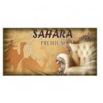 SAHARA PREMIUM white gold і Декоративное покрытие с усиленным перламутровым блеском и эффектом перелива 1кг