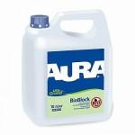 AuraUnigrund Bioblock - Укрепляющий антиплесневый грунт 10л